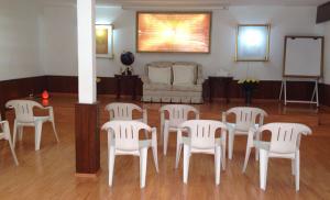 Sesiones de Meditación Sin Costo