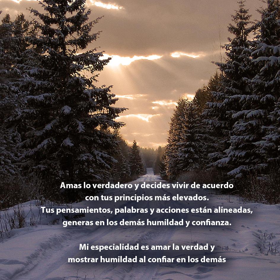mandala-humildad-6