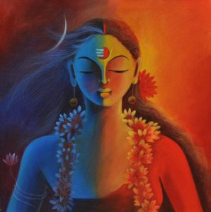 x-july-14-2016-meditation